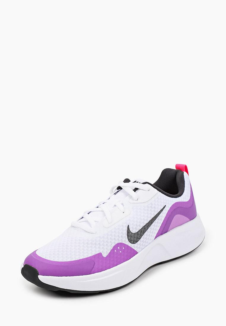 Кроссовки Nike (Найк) CJ3816: изображение 2