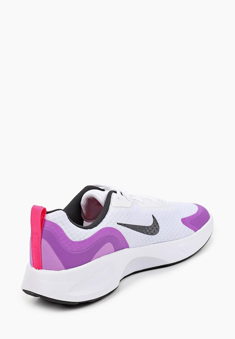 Кроссовки Nike (Найк) CJ3816: изображение 3