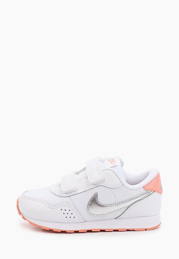 Кроссовки Nike (Найк) CN8560