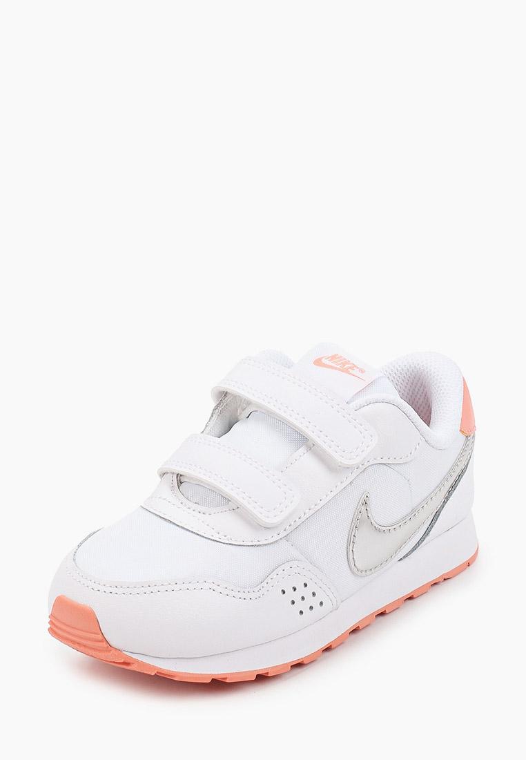 Кроссовки Nike (Найк) CN8560: изображение 2