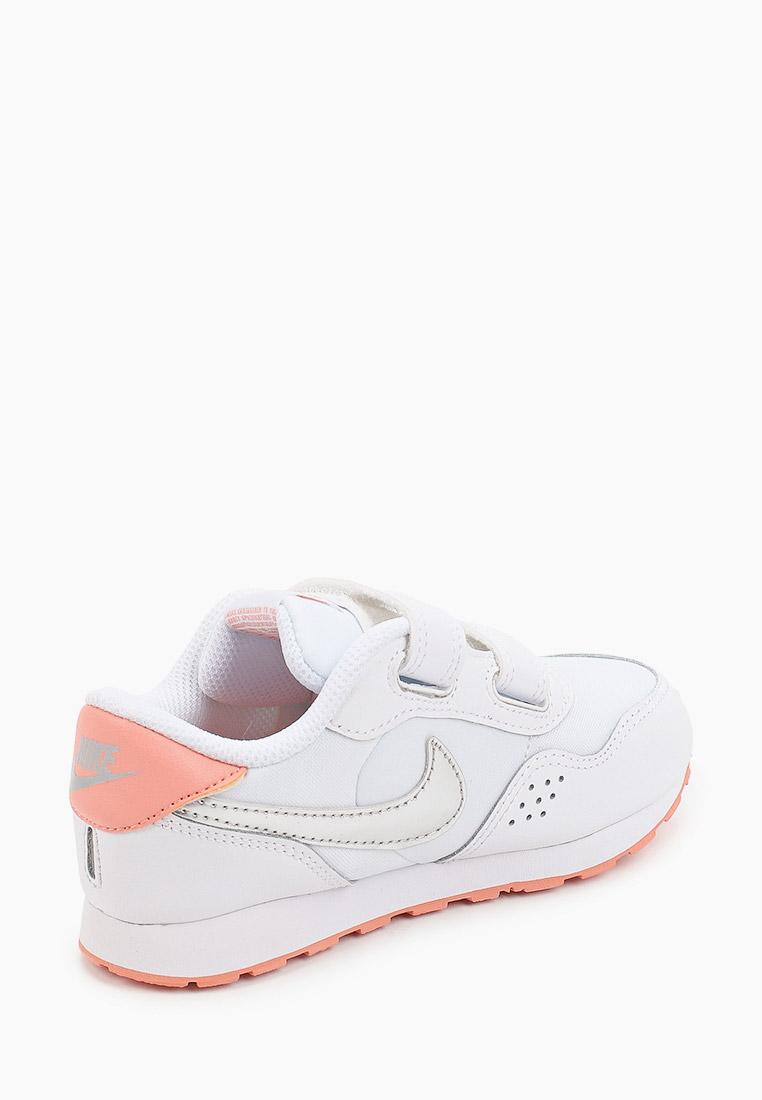 Кроссовки Nike (Найк) CN8560: изображение 3