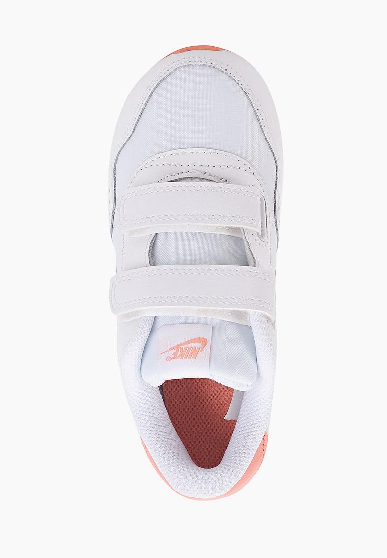 Кроссовки Nike (Найк) CN8560: изображение 4