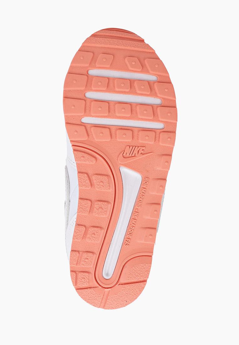 Кроссовки Nike (Найк) CN8560: изображение 5