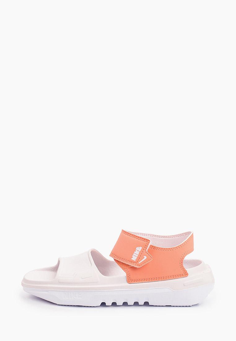 Сандалии Nike (Найк) CU5296