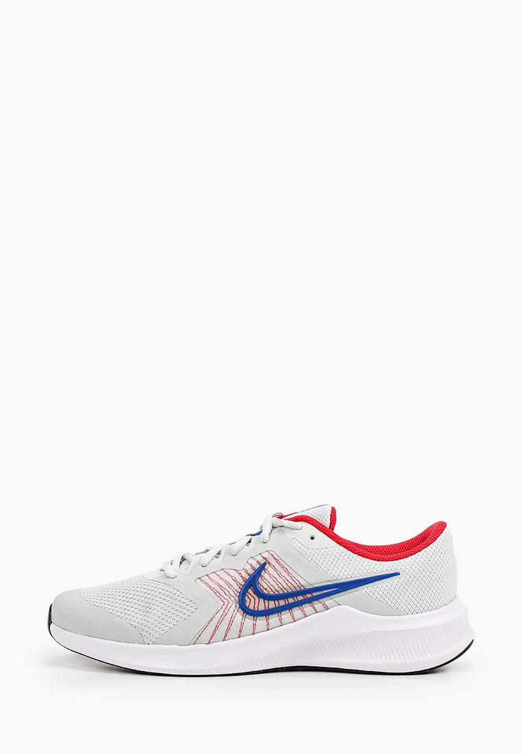 Кроссовки Nike (Найк) CZ3949: изображение 1