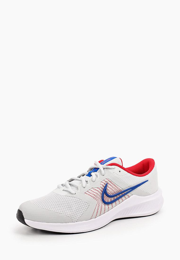 Кроссовки Nike (Найк) CZ3949: изображение 2