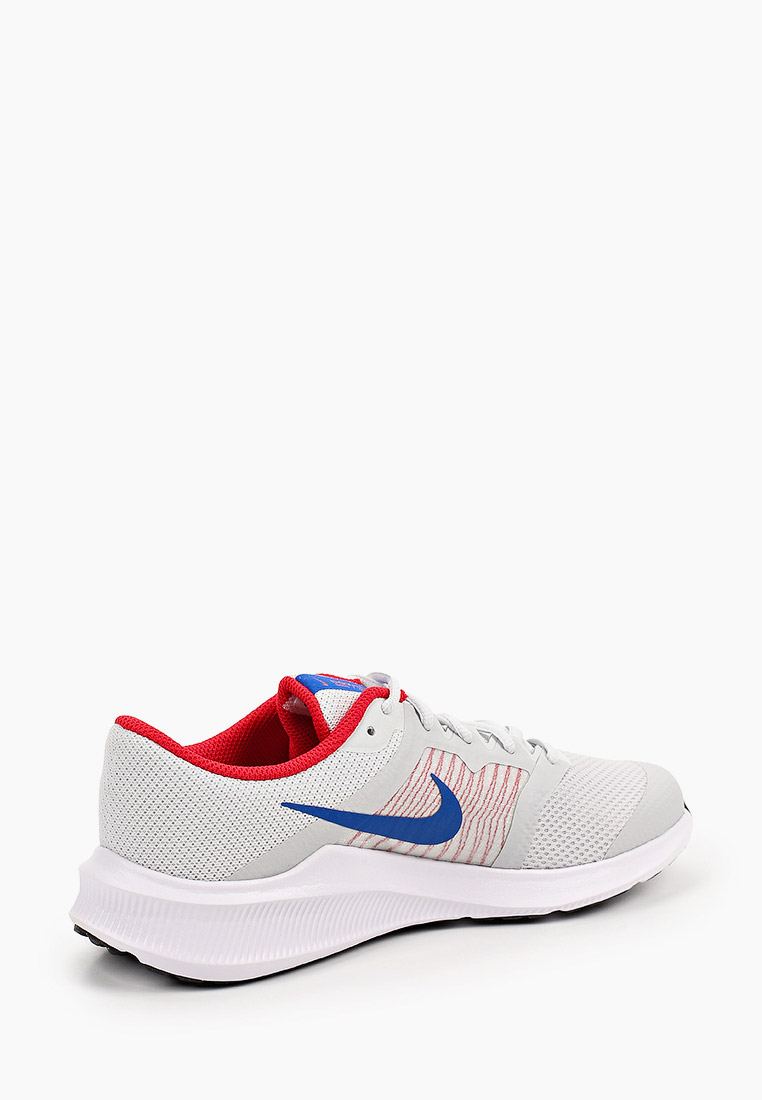 Кроссовки Nike (Найк) CZ3949: изображение 3