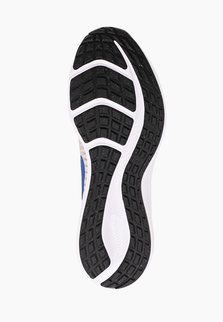 Кроссовки Nike (Найк) CZ3949: изображение 5