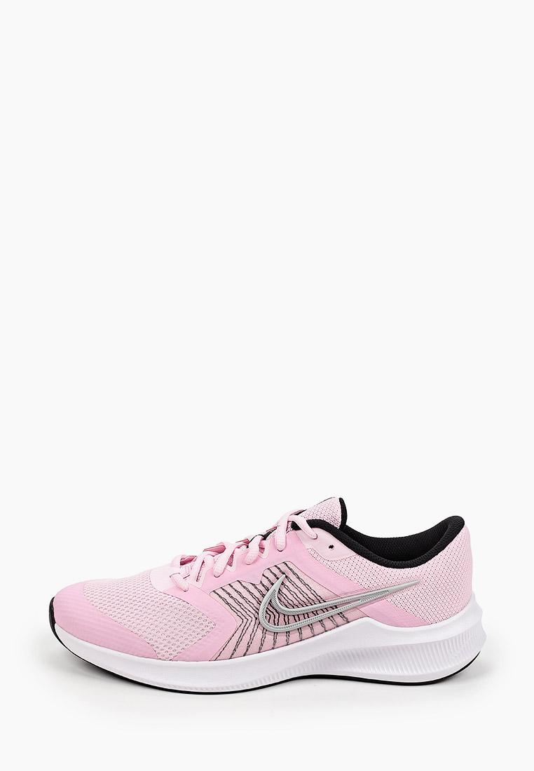 Кроссовки Nike (Найк) CZ3949