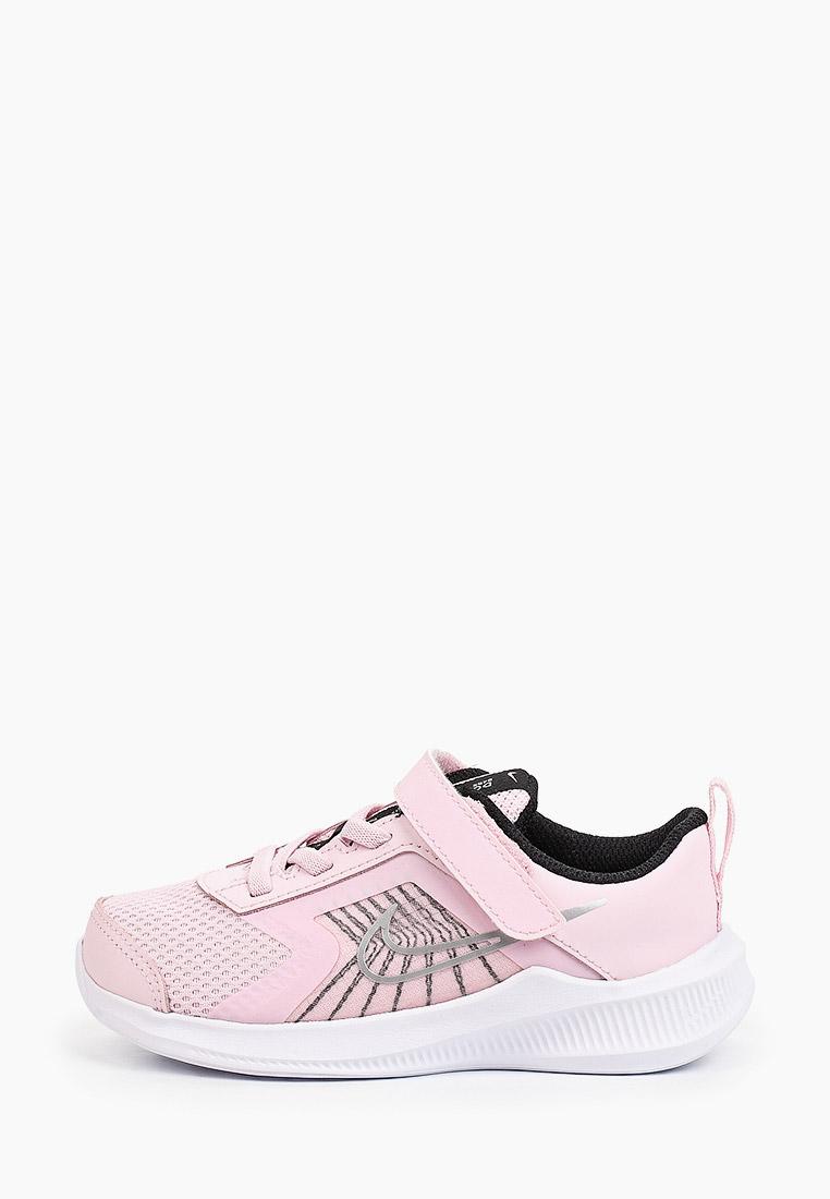 Кроссовки Nike (Найк) CZ3967