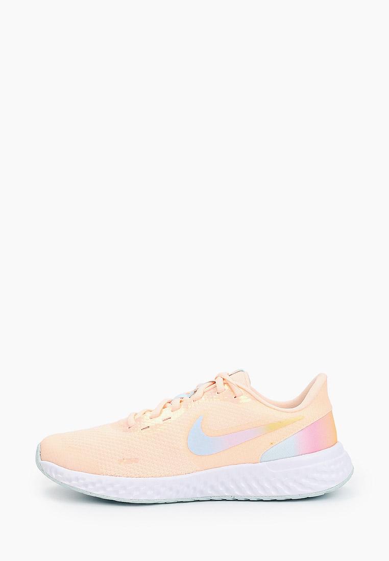 Кроссовки Nike (Найк) CZ6206