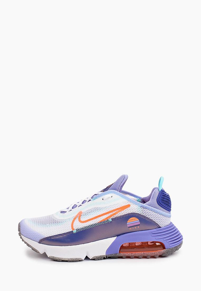 Кроссовки Nike (Найк) DA2417