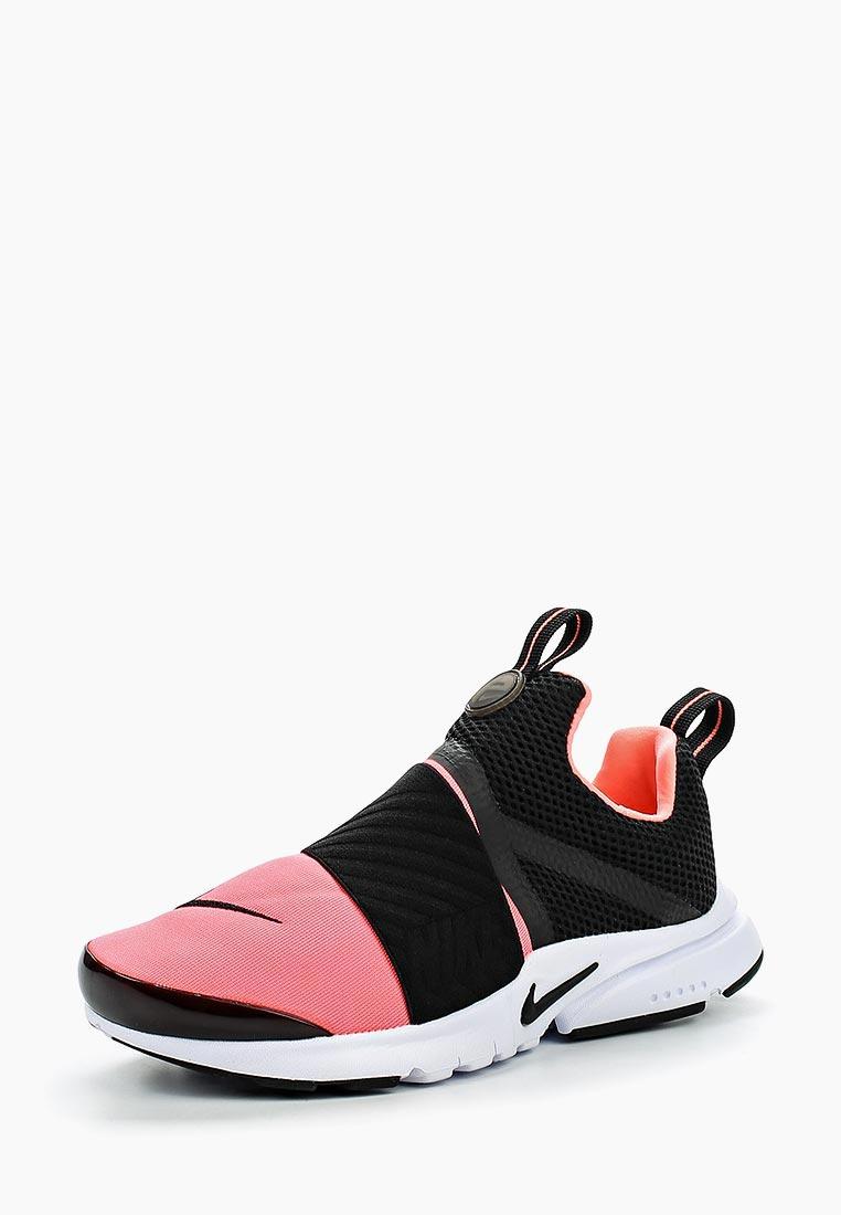 Кроссовки Nike (Найк) 870022-001