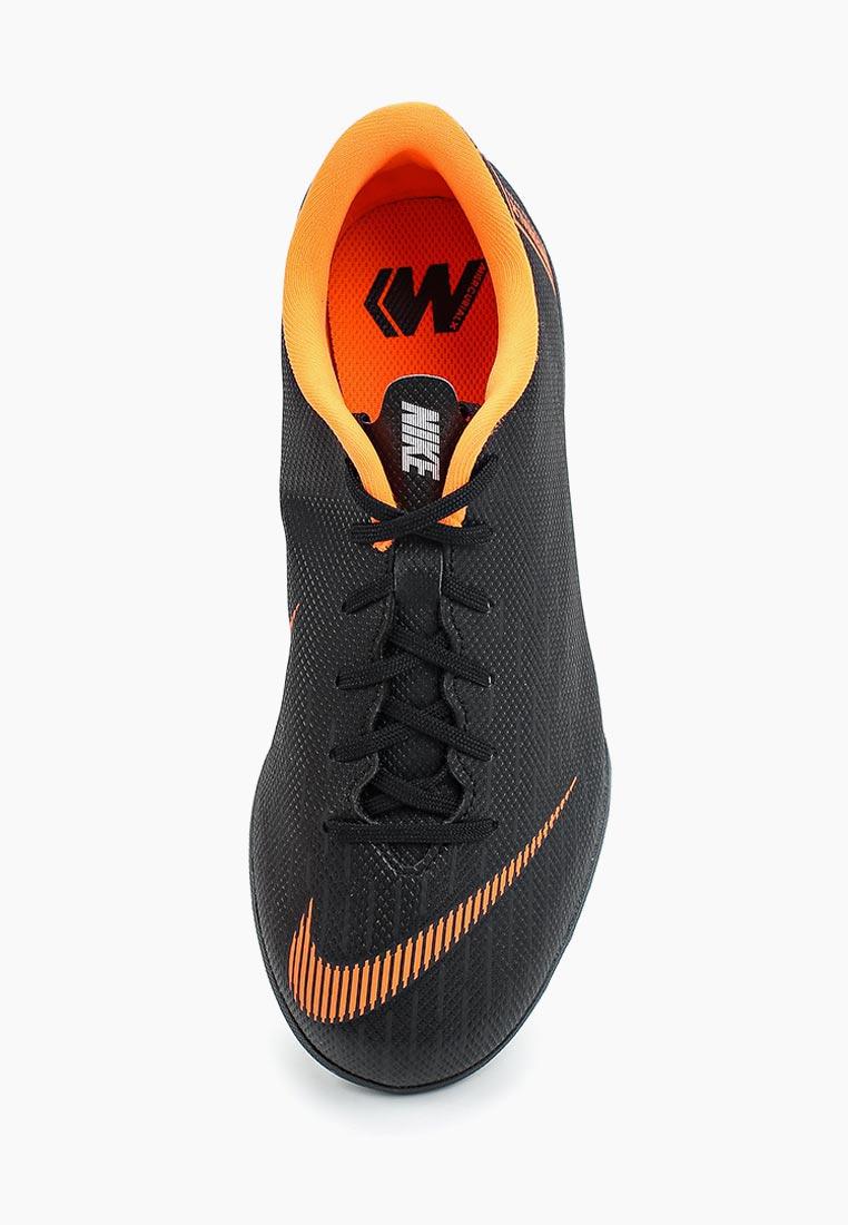Кроссовки Nike (Найк) AH7342-081: изображение 4