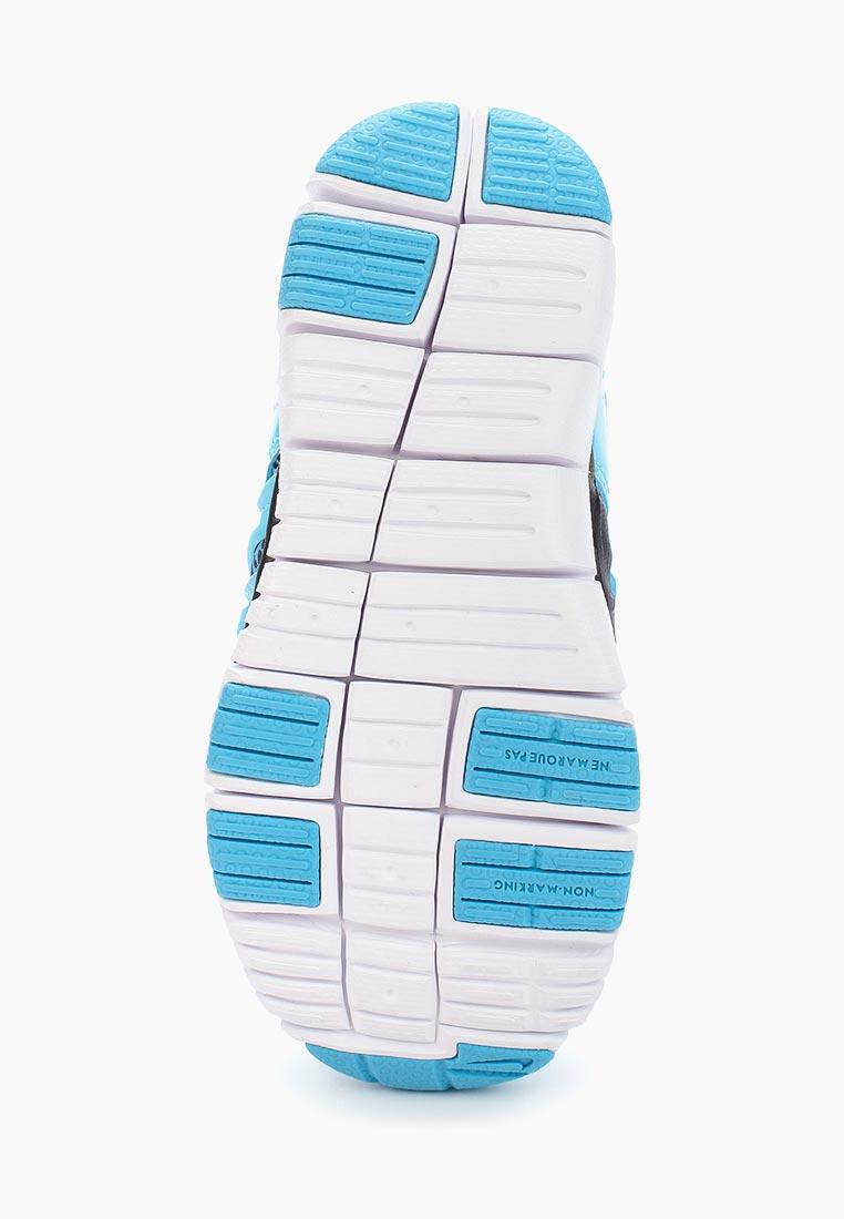 Кроссовки Nike (Найк) 834365-402: изображение 3