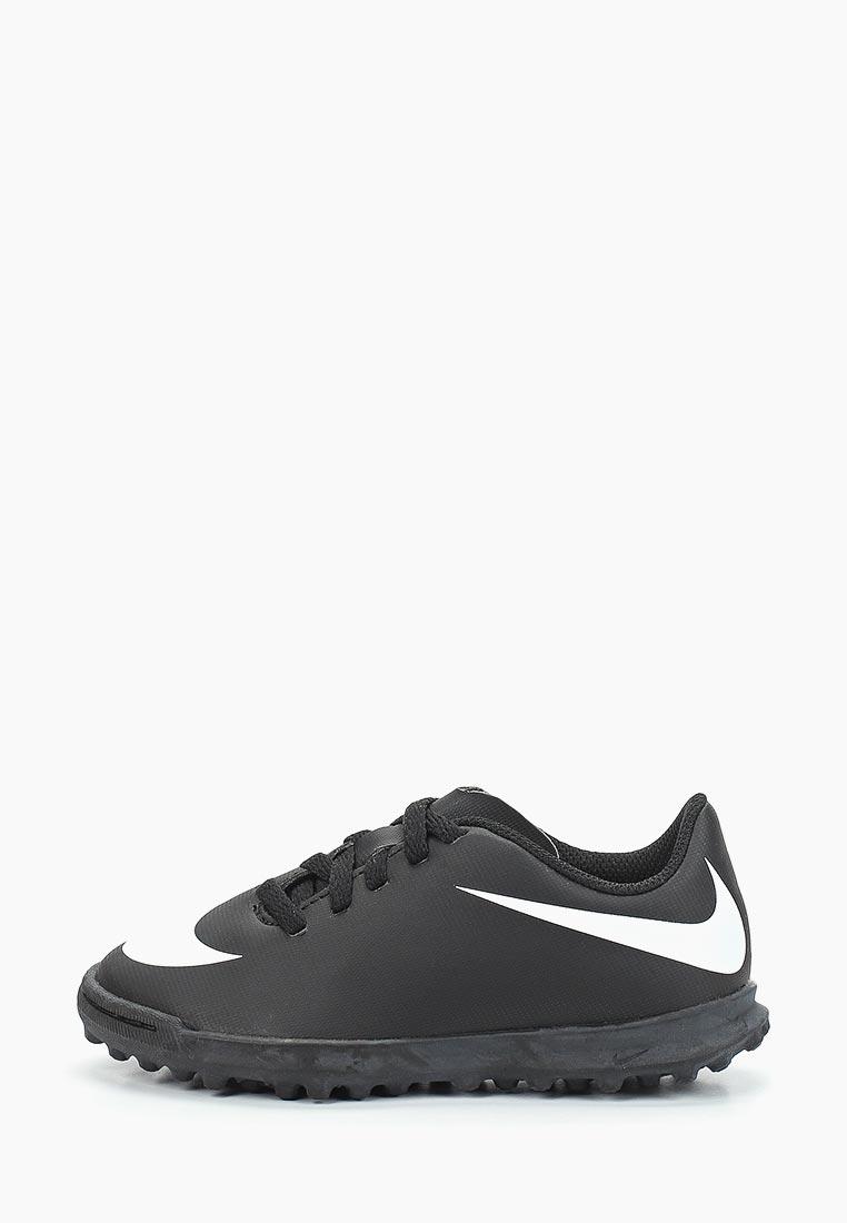 Кроссовки для девочек Nike (Найк) 844440-001