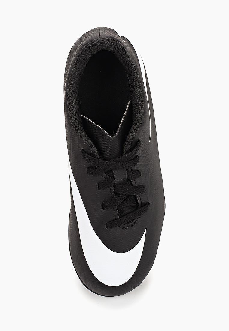 Обувь для мальчиков Nike (Найк) 844442: изображение 4