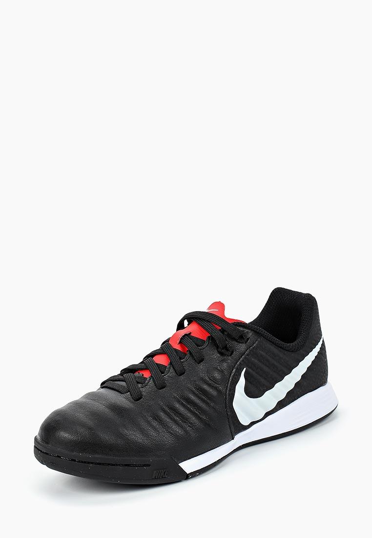 Обувь для мальчиков Nike (Найк) AH7257-006