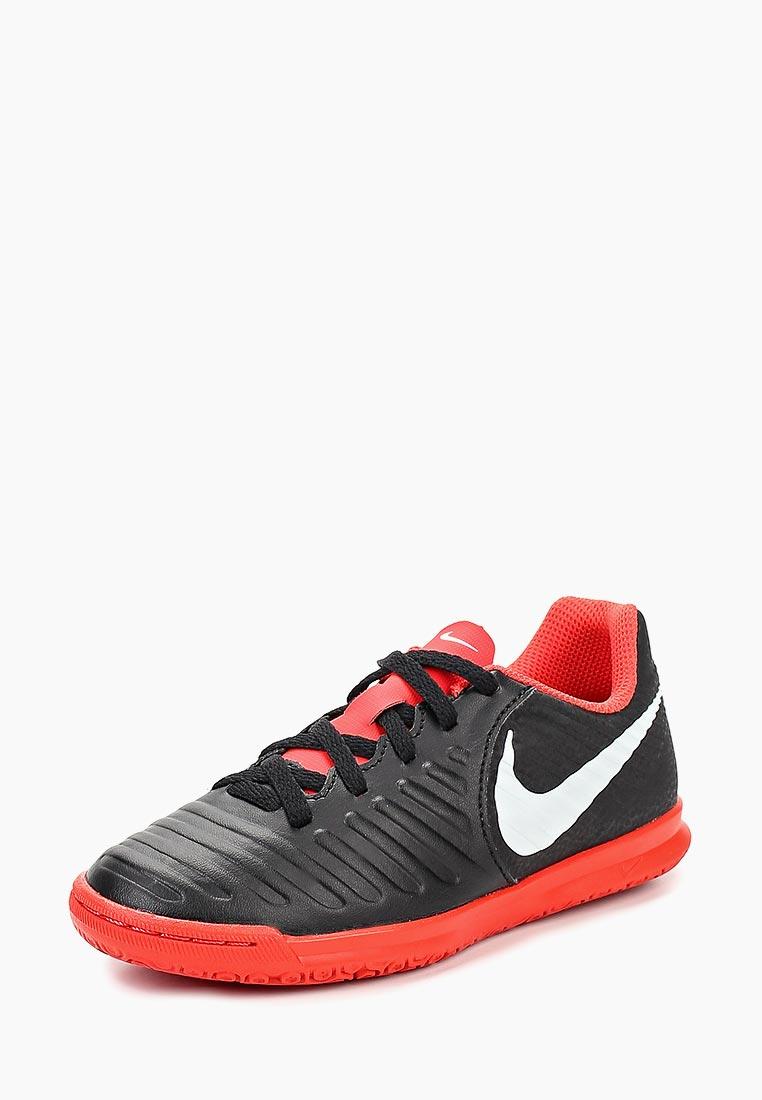 Обувь для мальчиков Nike (Найк) AH7260-006