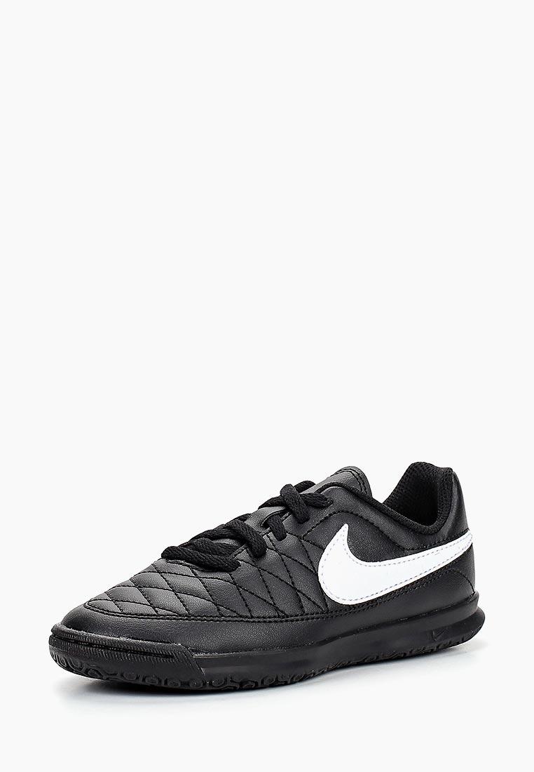 Кроссовки Nike (Найк) AQ7895-017