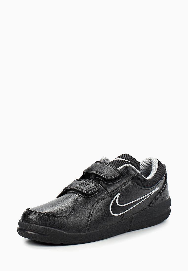 Кроссовки для мальчиков Nike (Найк) 454500-001: изображение 8