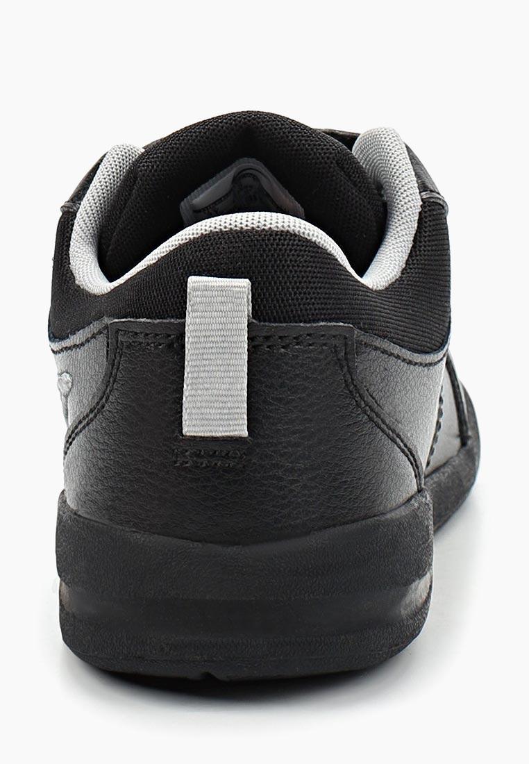 Кроссовки для мальчиков Nike (Найк) 454500-001: изображение 9