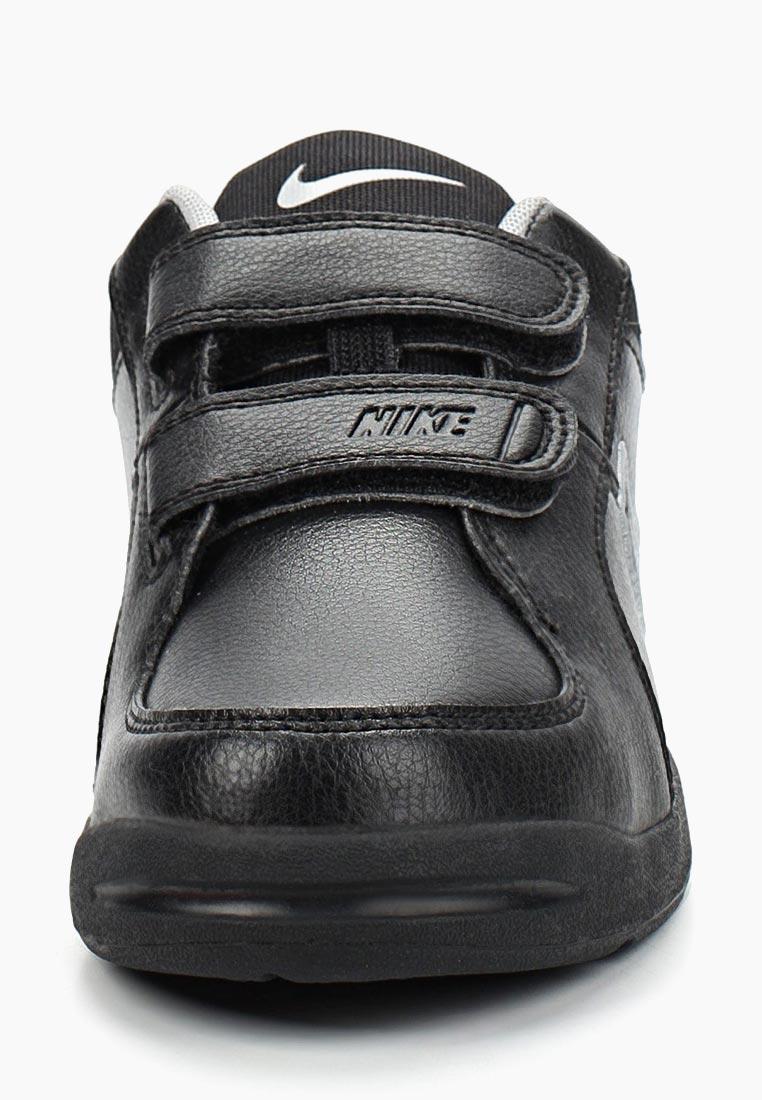 Кроссовки для мальчиков Nike (Найк) 454500-001: изображение 11