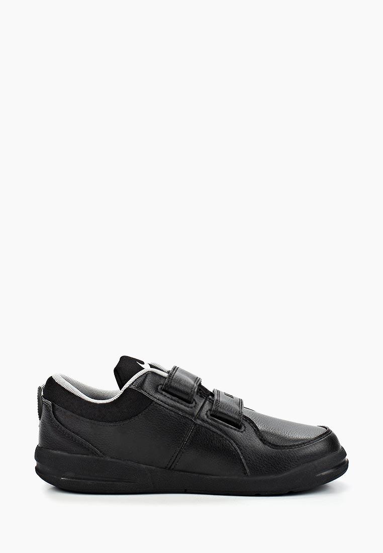 Кроссовки для мальчиков Nike (Найк) 454500-001: изображение 12