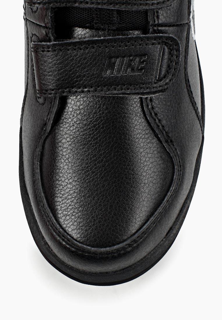 Кроссовки для мальчиков Nike (Найк) 454500-001: изображение 13