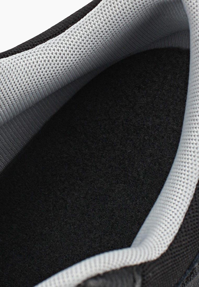 Кроссовки для мальчиков Nike (Найк) 454500-001: изображение 14