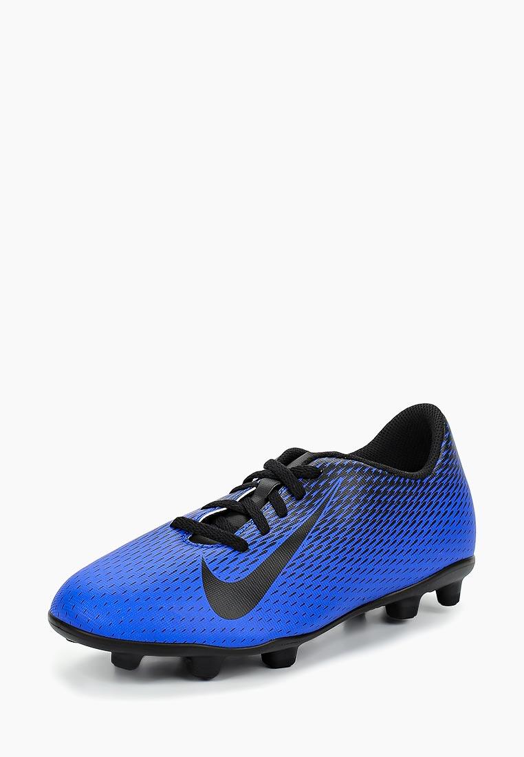 Кроссовки Nike (Найк) 844442-400