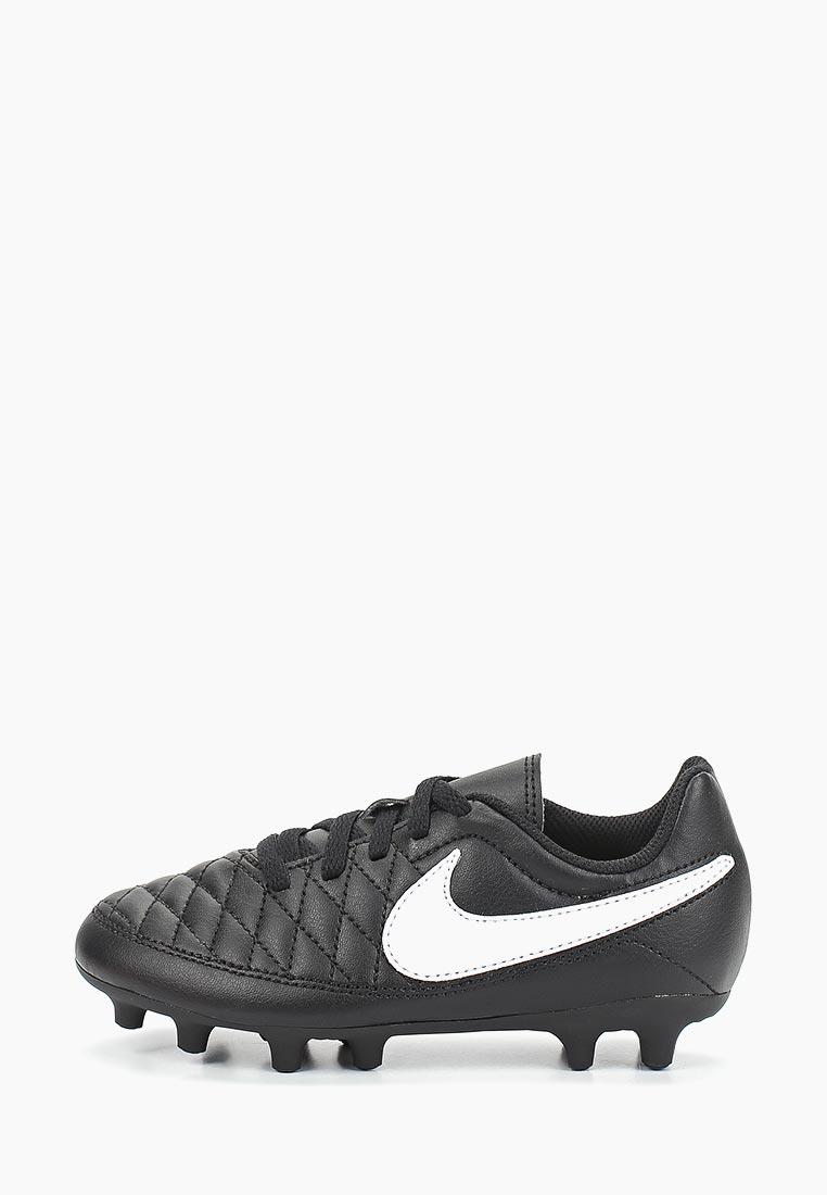 Обувь для мальчиков Nike (Найк) AQ7897