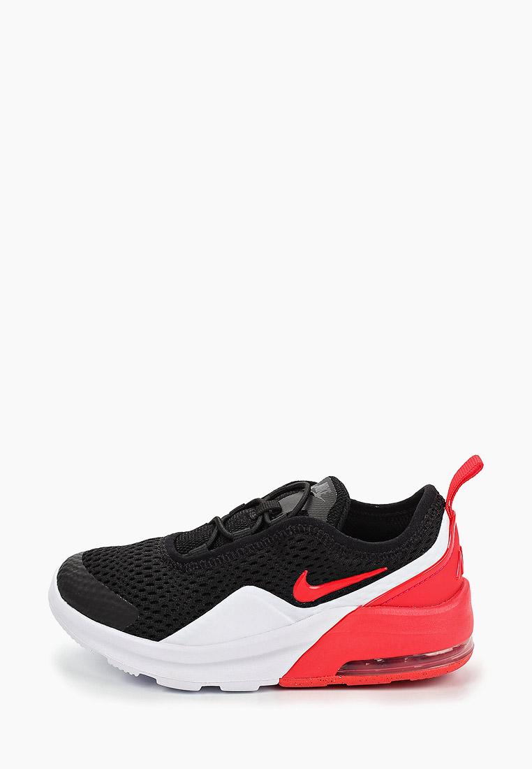 Кроссовки Nike (Найк) AQ2743