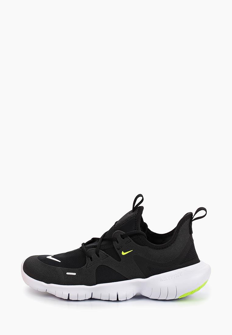Кроссовки Nike (Найк) AR4143