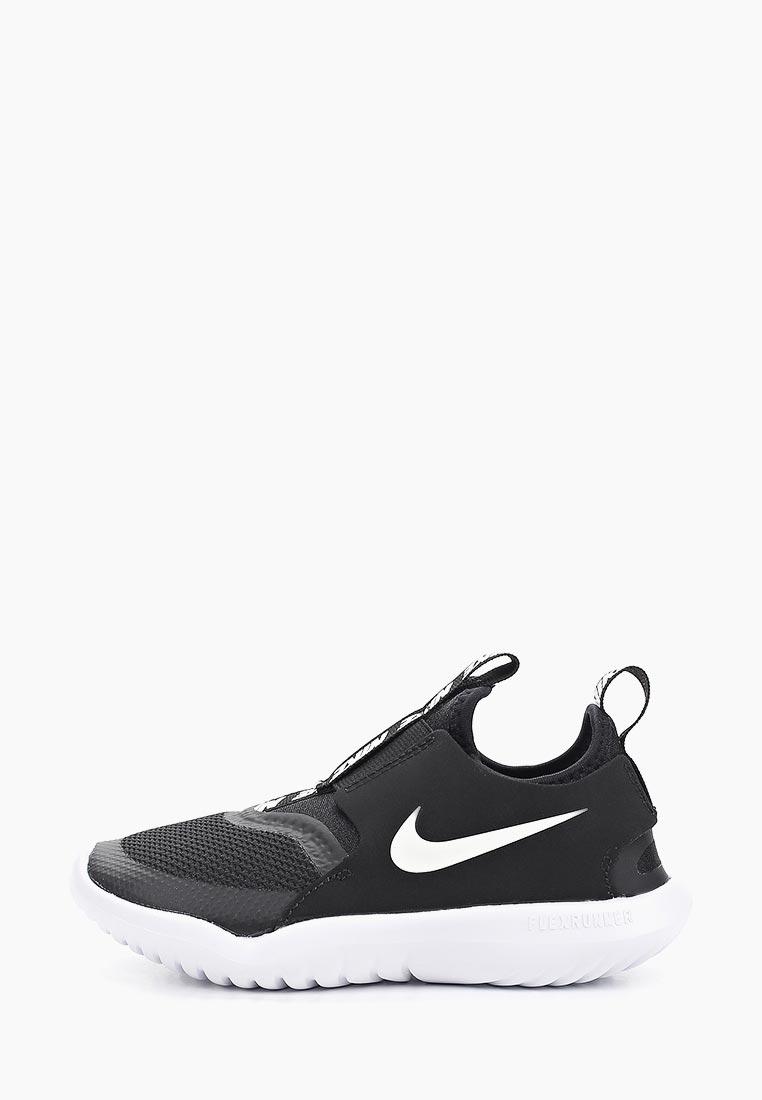 Кроссовки Nike (Найк) AT4663