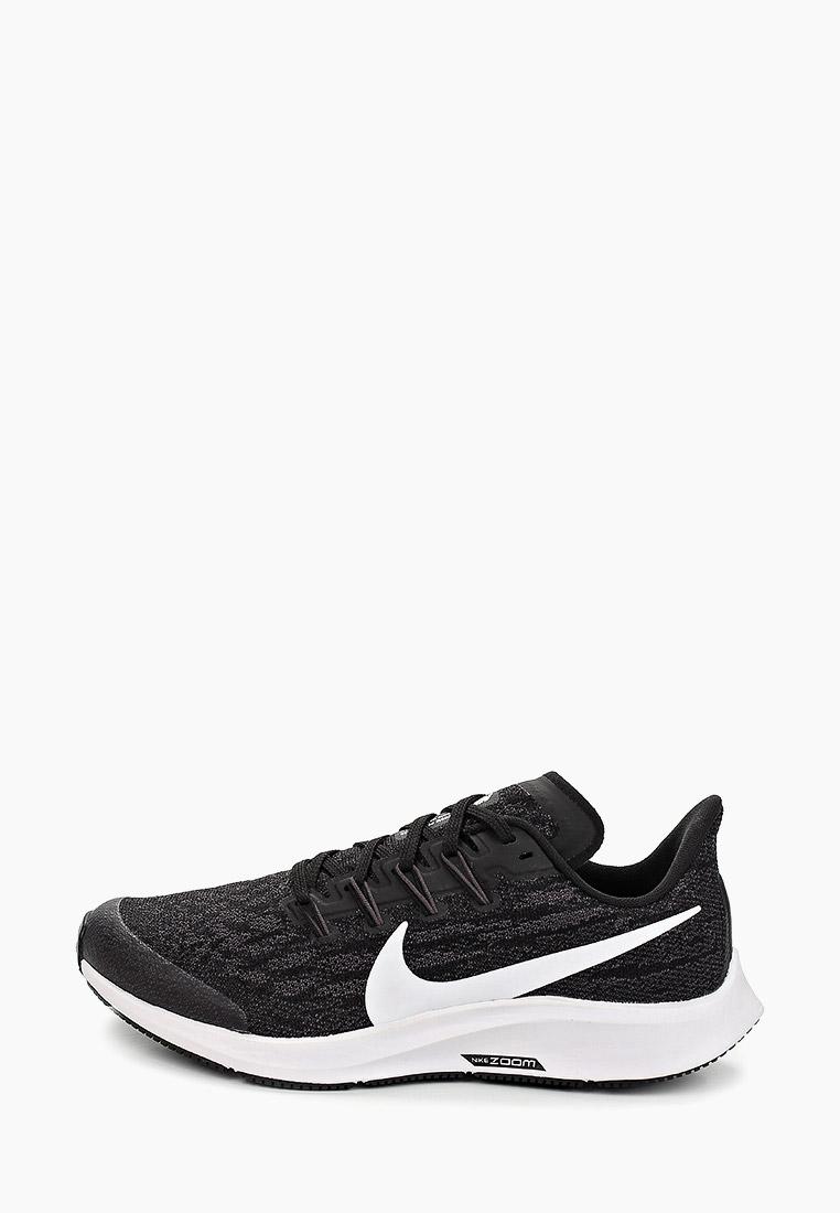 Кроссовки Nike (Найк) AR4149
