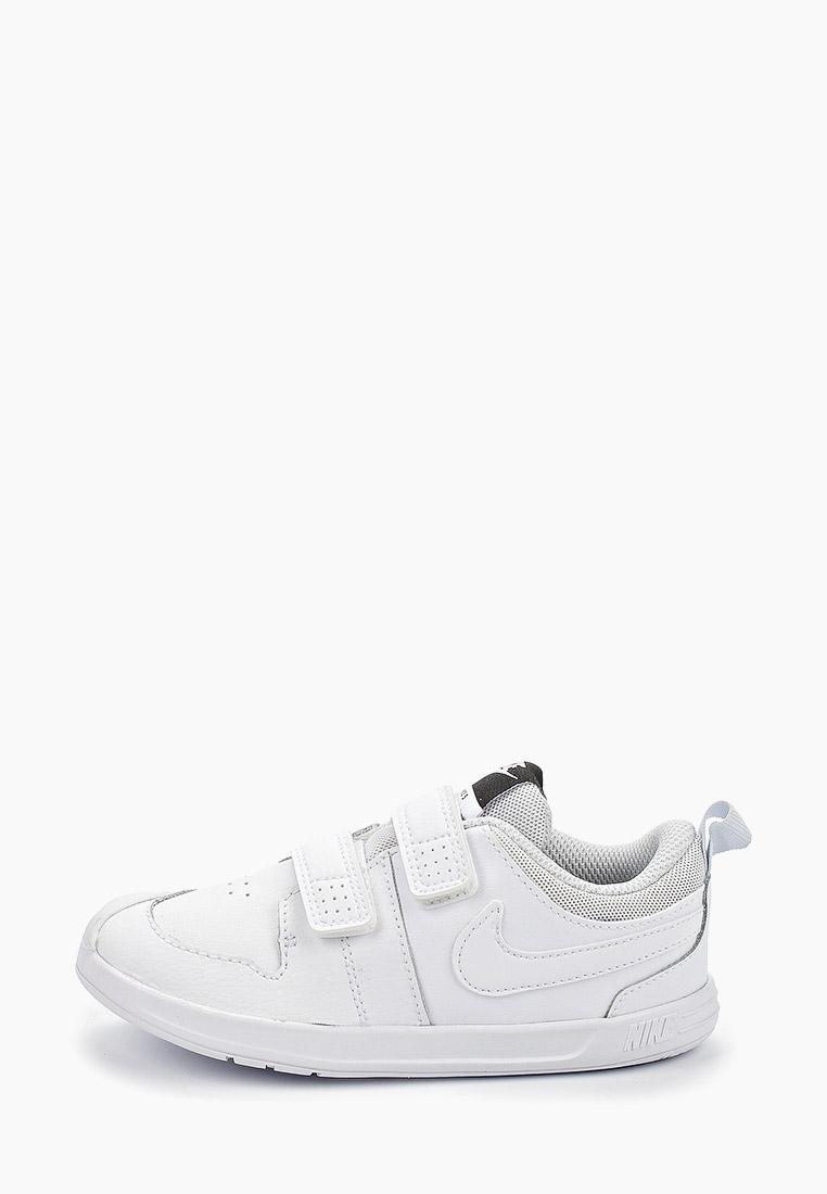 Кеды Nike (Найк) AR4162: изображение 6