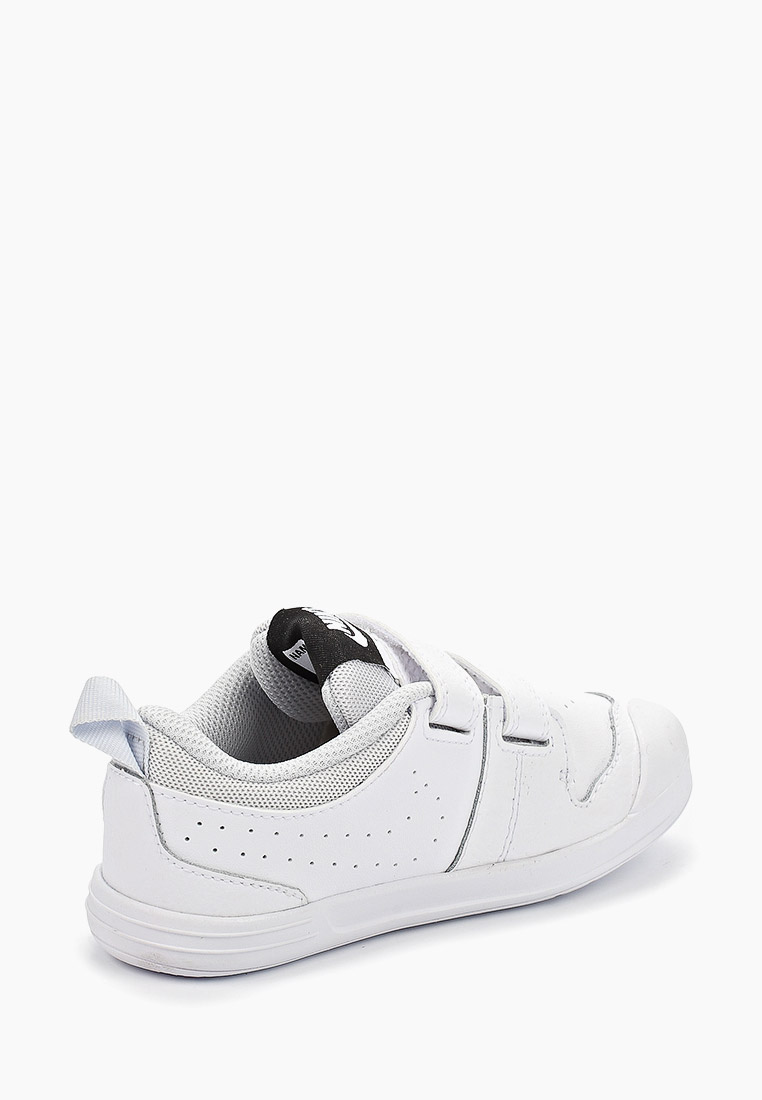 Кеды Nike (Найк) AR4162: изображение 8