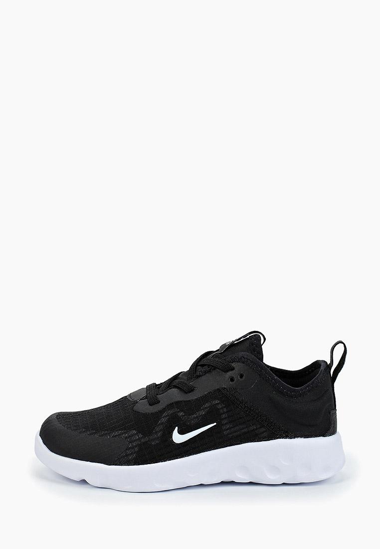 Кроссовки для мальчиков Nike (Найк) CD6905