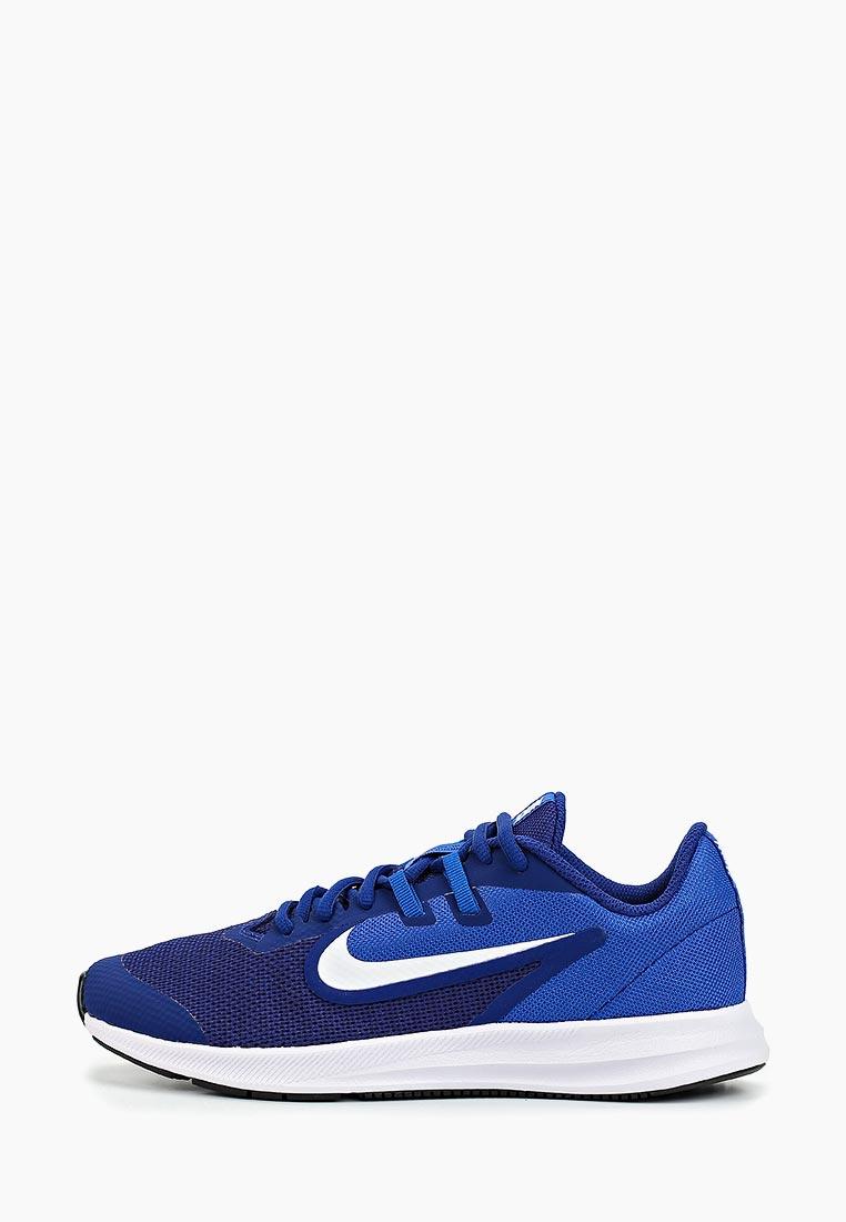 Кроссовки Nike (Найк) AR4135