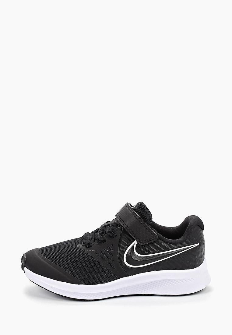 Nike (Найк) AT1801: изображение 1