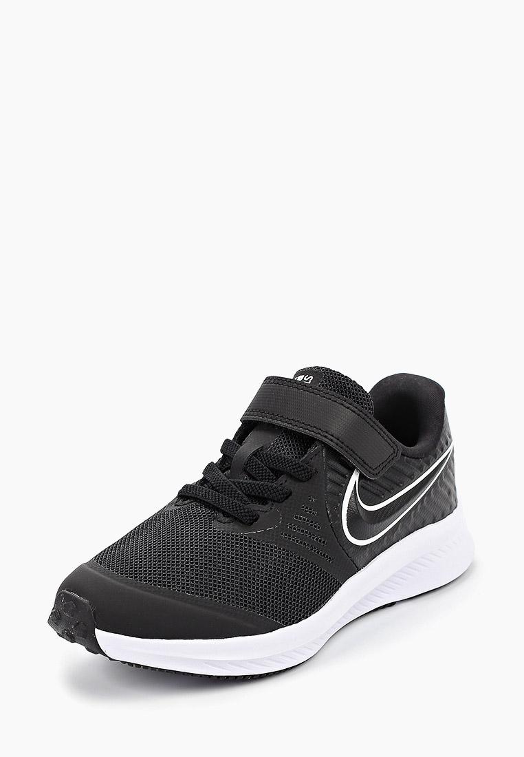 Nike (Найк) AT1801: изображение 2