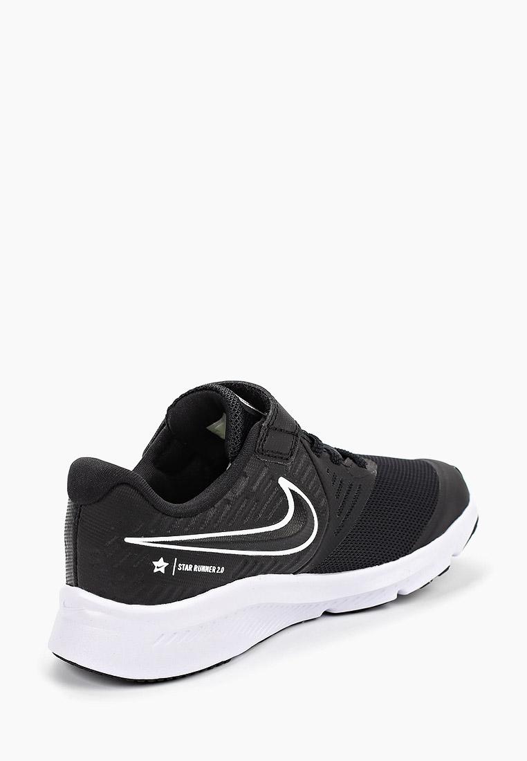 Nike (Найк) AT1801: изображение 3