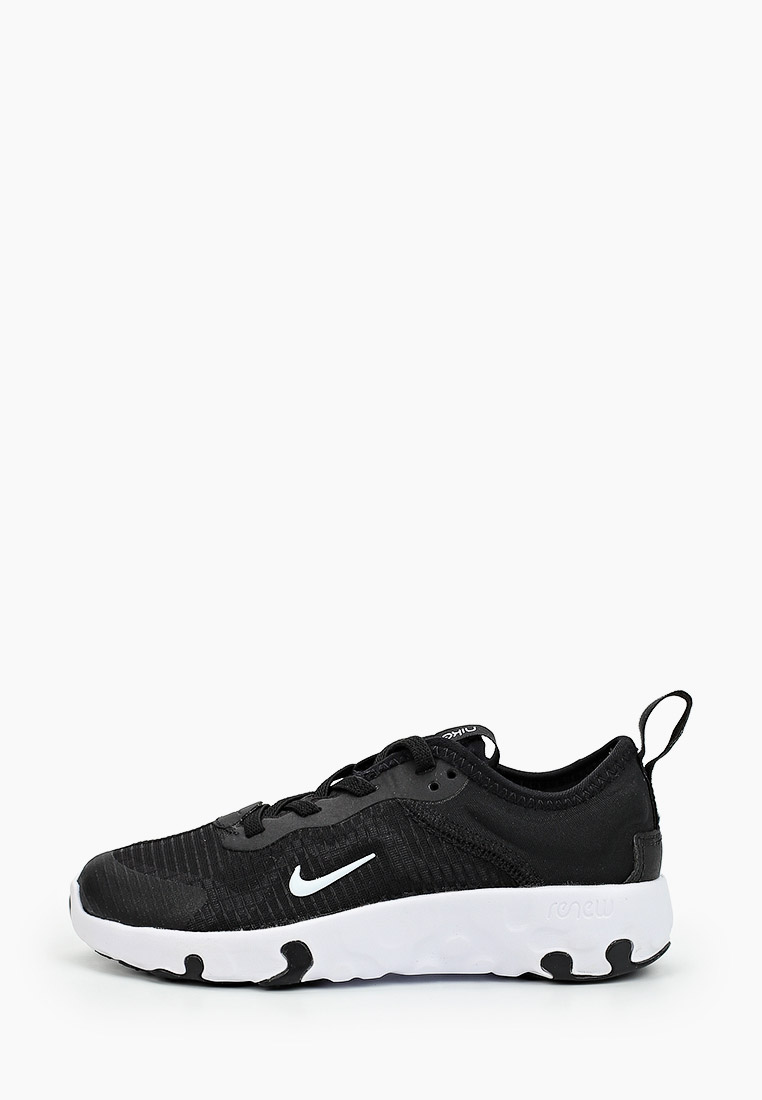 Кроссовки Nike (Найк) CD6904
