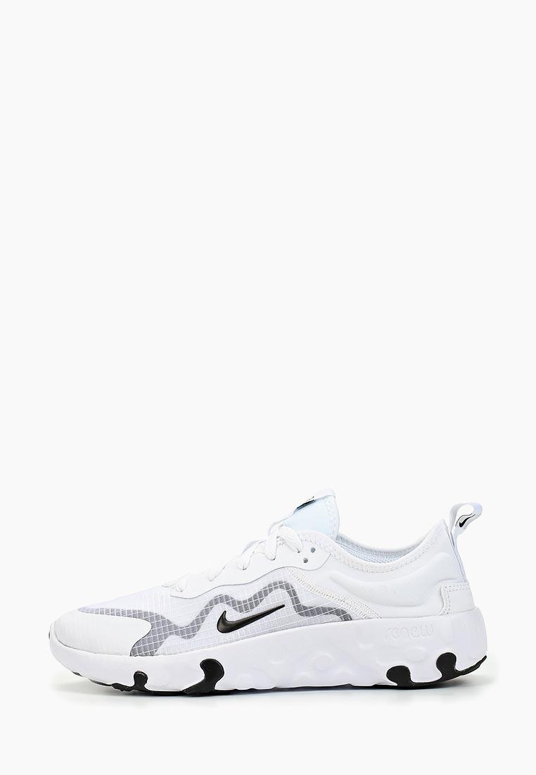 Кроссовки Nike (Найк) CD6906