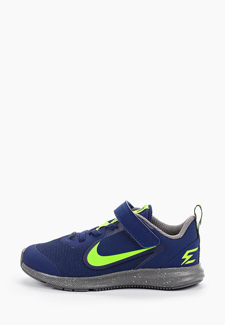 Кроссовки Nike (Найк) CI3916
