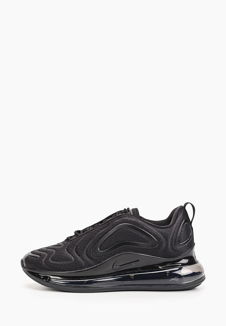 Кроссовки Nike (Найк) AQ3196