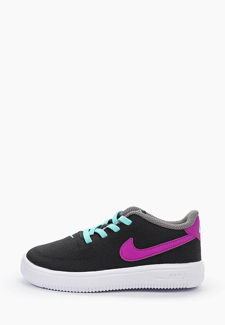 Кеды Nike (Найк) 905220