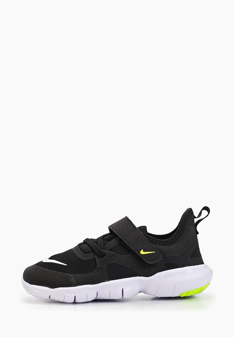 Кроссовки для девочек Nike (Найк) AR4144