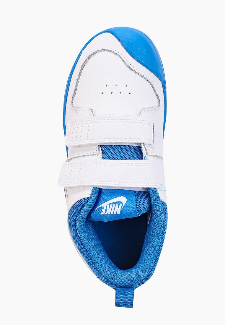 Кеды Nike (Найк) AR4162: изображение 14